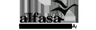 Alfasa Mayo | Wholesale - Toptan - بالجملة